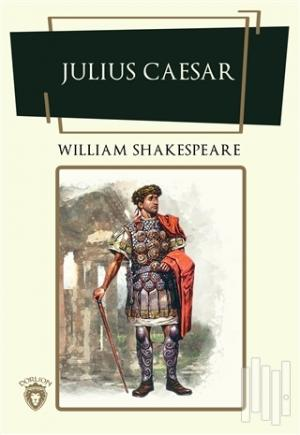 Dorlion Yayınevi | Julius Caesar | William Shakespeare