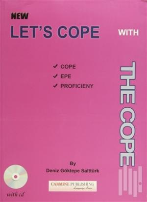 New Let's Cope the Cope