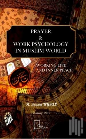 Prayer - Work Psychology in Muslim World