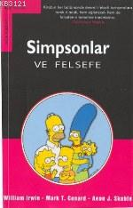 Simpsonlar ve Felsefe
