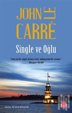 Single ve Oğlu