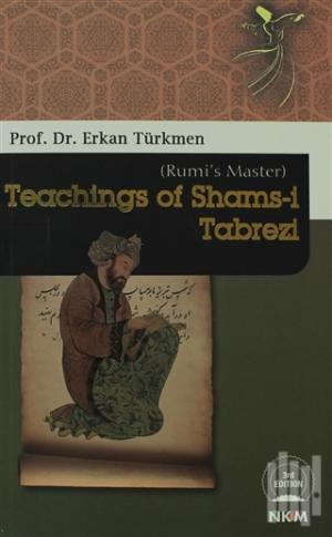 Teachings of Shams-i Tabrezi