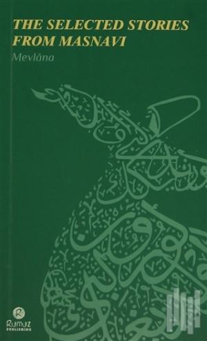 The Selected Stories From Masnavi