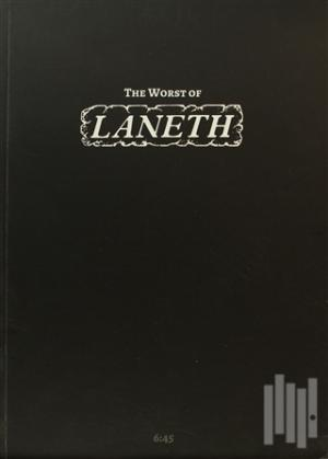 The Worst of Laneth