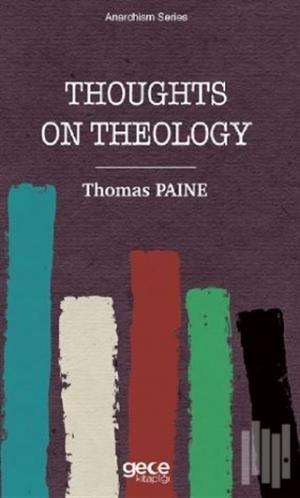 Thoughts on Thology