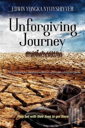 Unforgiving Journey
