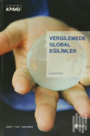 Vergilemede Global Eğilimler