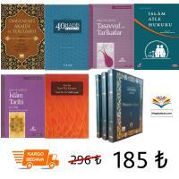 Batman islami ilimler 2.sınıf ders kitapları