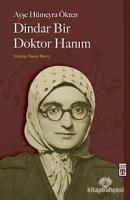 Dindar Bir Doktor Hanım
