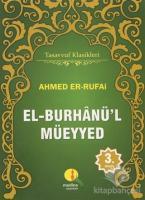 El-Burhanü'l Müeyyed Tercümesi