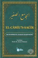 El-Camiu's-Sağır (Ciltli)