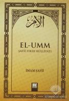 El-Umm Cilt: 3 (Ciltli)