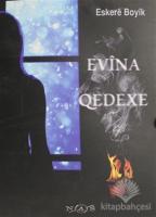 Evina Qedexe