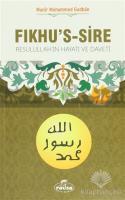 Fıkhu's-s Sire (2 Kitap Takım)