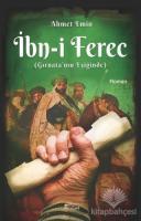 İbn-i Ferec - Gırnata'nın Eşiğinde