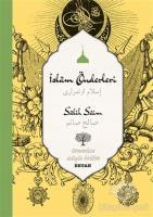 İslam Önderleri (Ciltli)