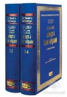 İslam Tarihi Sireti İbn Hişam (2 Cilt) (Ciltli)