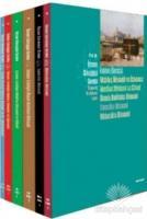 İslam'ın İlk Dönem Tarihi Seti (6 Kitap)