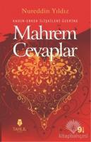 Mahrem Cevaplar