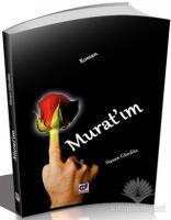Murat'ım