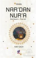 Nar'dan Nur'a