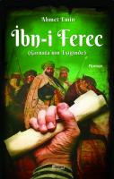 İbn-i Ferec