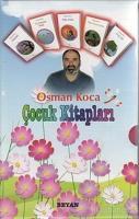 Osman Koca Çocuk Kitapları (5 Kitap Takım)