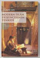 Modern İslam Düşüncesinin Tenkidi 2.cilt