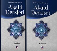 Akaid Dersleri 1-2