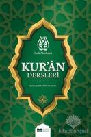 Suffa Meclisleri - Kur'an Dersleri