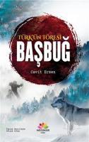 Türk'ün Töresi Başbuğ