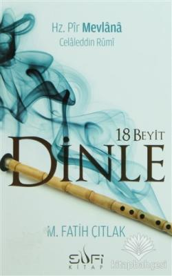 18 Beyit - Dinle