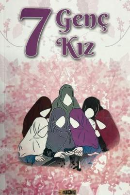 7 Genç Kız Kolektif