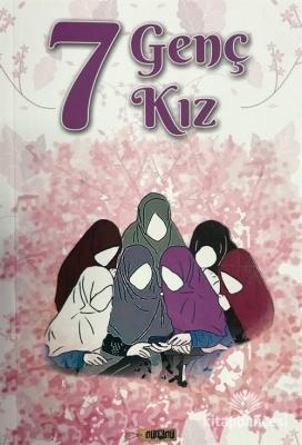 7 Genç Kız Kollektif