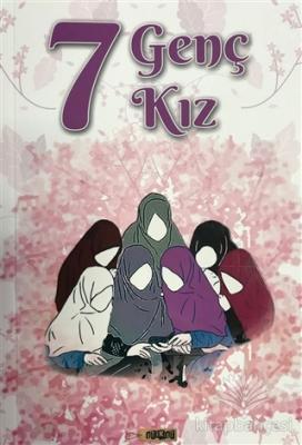 7 Genç Kız Mehmet Ali Gönül