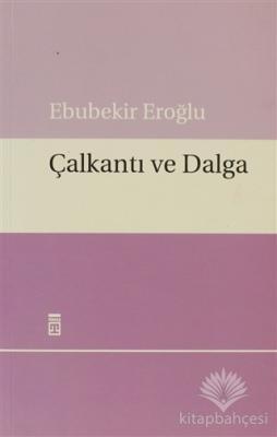 Çalkantı ve Dalga Mehmed Emre