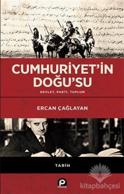 Cumhuriyet'in Doğu'su