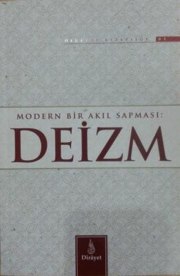 DEİZM Hasan Yaşar