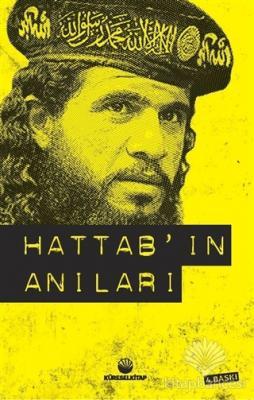 Hattab'ın Anıları Sâmir bin Salih es-Süveylim
