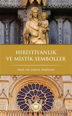 Hıristiyanlık ve Mistik Semboller