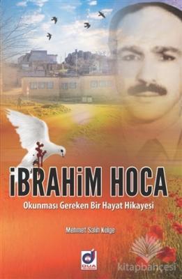 İbrahim Hoca %40 indirimli Mehmet Salih Kölge