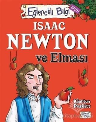 Isaac Newton ve Elması Eğlenceli Bilgi - 61
