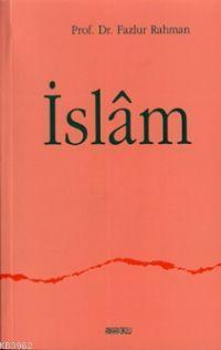 İslam Fazlur Rahman