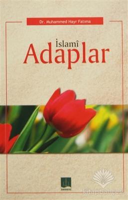 İslami Adaplar