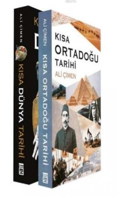 Kısa Ortadoğu Tarihi