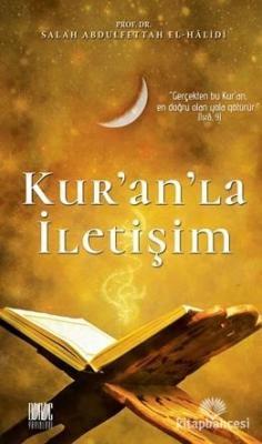 Kur'an'la İletişim