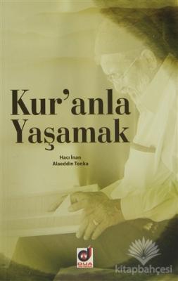 Kur'anla Yaşamak