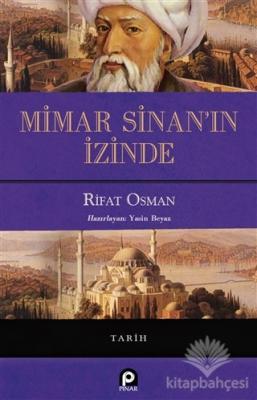Mimar Sinan'ın İzinde