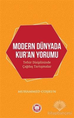 Modern Dünyada Kur'an Yorumu