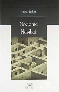 Moderne Nasihat Murat Türker